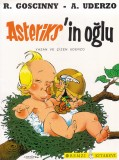 Asteriks´in Oğlu [14]