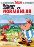 Asteriks ve Normanlar [24]